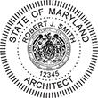 ARCH-MD - Architect - Maryland<br>ARCH-MD