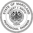 ENG-MD - Engineer - Maryland<br>ENG-MD