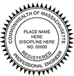 ENG-MA - Engineer - Massachusetts<br>ENG-MA
