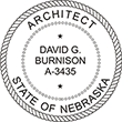ARCH-NE - Architect - Nebraska<br>ARCH-NE