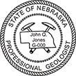 GEO-NE - Geologist - Nebraska<br>GEO-NE