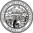 SS-NE - State Seal - Nebraska<br>SS-NE