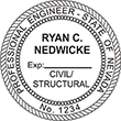STRUCTENG-NV - Professional Engineer Civil/Structural - Nevada<br>STRUCTENG-NV