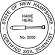 SOILSCI-NH - Soil Scientist - New Hampshire<br>SOILSCI-NH