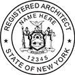 ARCH-NY - Architect - New York<br>ARCH-NY
