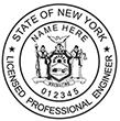 ENG-NY - Engineer - New York<br>ENG-NY