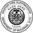 FIRESUP-NY - Master Fire Suppression - New York<br>FIRESUP-NY