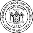LSARCH-NY - Landscape Architect - New York<br>LSARCH-NY