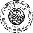 MASTELEC-NY - Licensed Master Electrician - New York<br>MASTELEC-NY