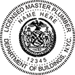 MASTPLUMB-NY - Licensed Master Plumber - New York<br>MASTPLUMB-NY