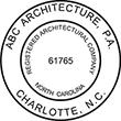 ARCHCOMP-NC - Architectural Company - North Carolina<br>ARCHCOMP-NC