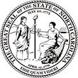 SS-NC - State Seal - North Carolina<br>SS-NC