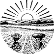 SS-OH - State Seal - Ohio<br>SS-OH