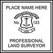 LANDSURV-RI - Land Surveyor - Rhode Island<br>LANDSURV-RI