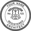ARCH-RI - Architect - Rhode Island<br>ARCH-RI