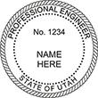 ENG-UT - Engineer - Utah<br>ENG-UT