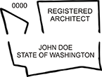 ARCH-WA - Architect - Washington<br>ARCH-WA