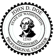 ENG-WA - Engineer - Washington<br>ENG-WA