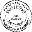 ENG-WV - Engineer - West Virginia<br>ENG-WV