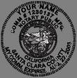 CA-NOT-SEAL - California Notary Seal
