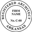 ARCH-AR - Architect - Arkansas<br>ARCH-AR