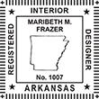 INTDESGN-AR - Interior Designer - Arkansas<br>INTDESGN-AR