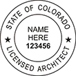 ARCH-CO - Architect - Colorado<br>ARCH-CO