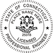 ENG-CT - Engineer - Connecticut<br>ENG-CT