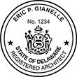 ARCH-DE - Architect - Delaware<br>ARCH-DE