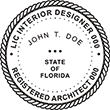 INTDESGNARCH-FL - Interior Designer & Registered Architect - Florida<br>INTDESGNARCH-FL