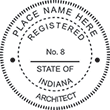 ARCH-IN - Architect - Indiana<br>ARCH-IN