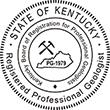 GEO-KY - Geologist - Kentucky<br>GEO-KY